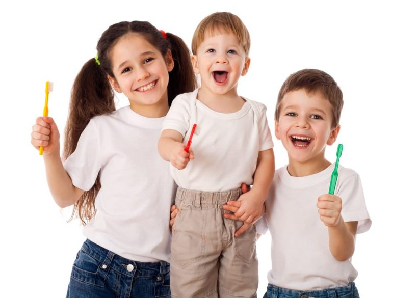 Who is the best Pediatric Dentist in North Miami ?