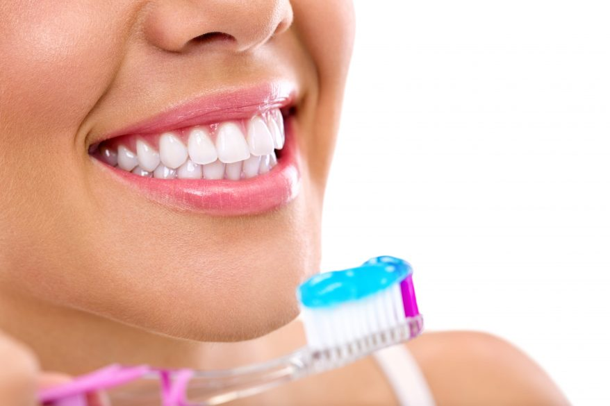 Who is the best North Miami Dentist ?