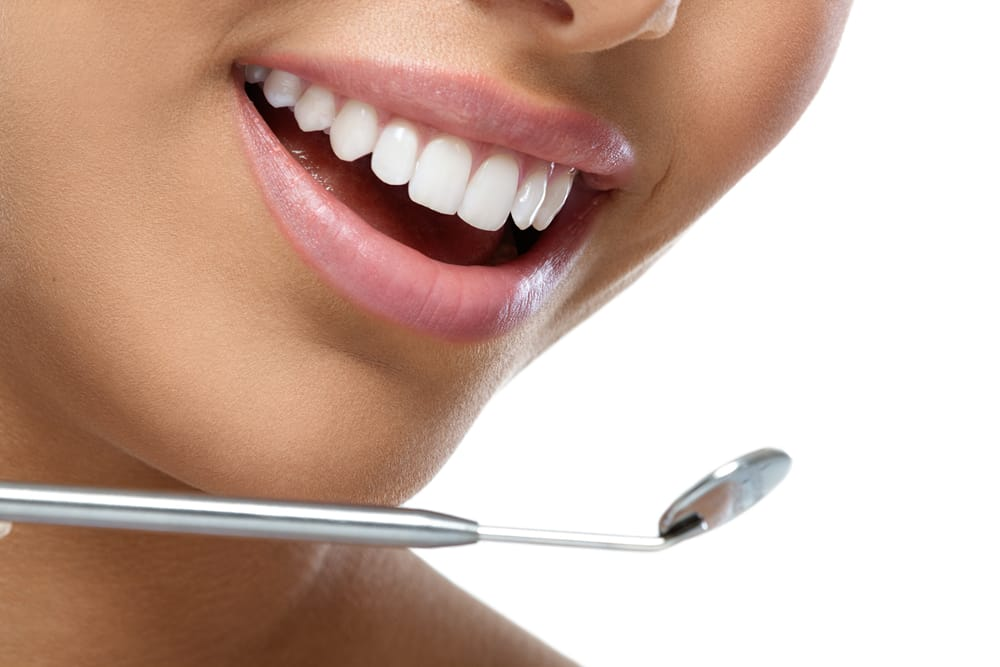 Who is the best Miami Shores Dentist ?