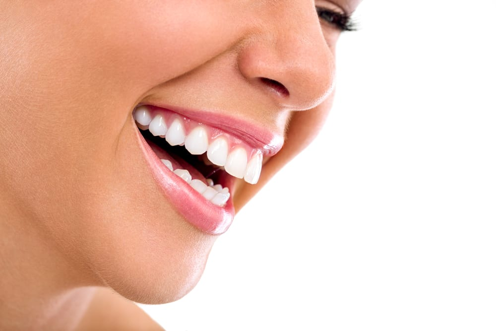 Who is the best dentist for Teeth Whitening in North Miami ?