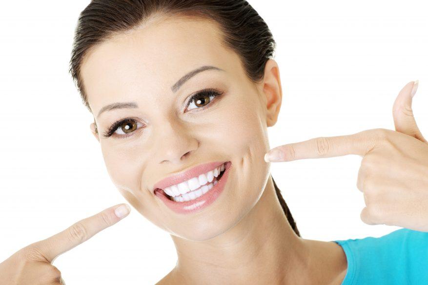 dentist quality