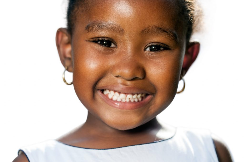 where is the best children's dentist in north miami?
