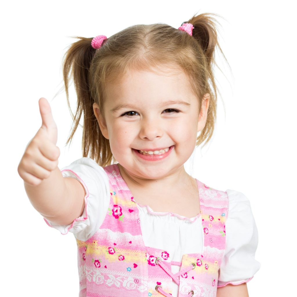 where can i find the best pediatric dentist in north miami for my child?