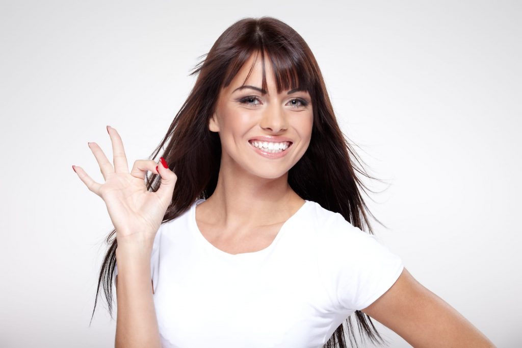who is the best aventura dentist near me?