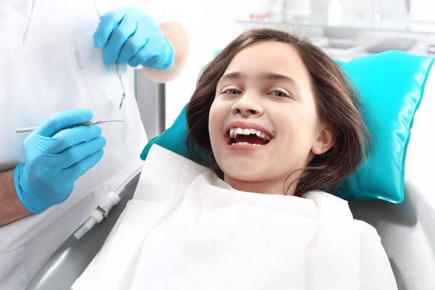 where can i find the best hialeah dentist to prevent tooth decay?
