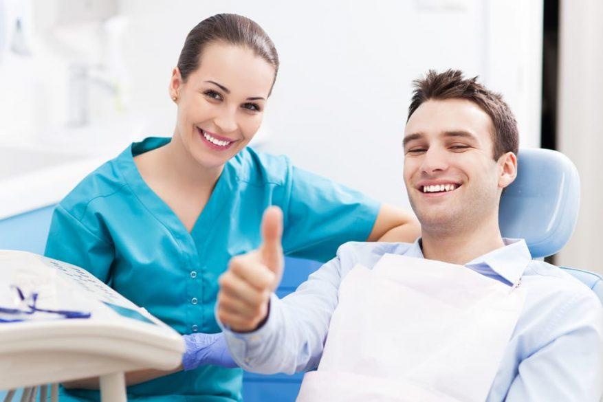 biscayne boulevard dentist great