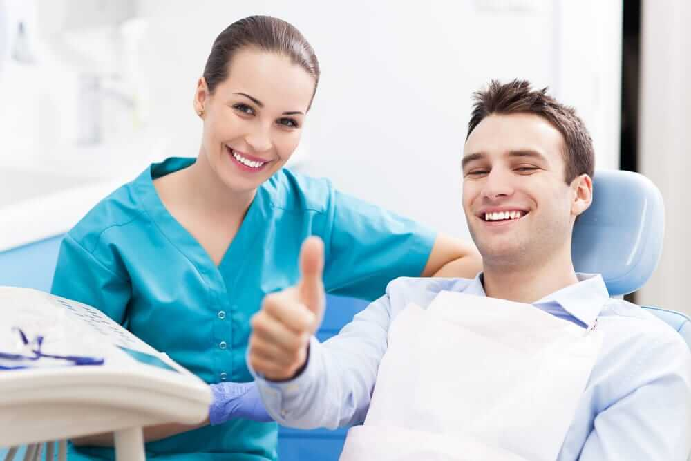 biscayne boulevard dentist great