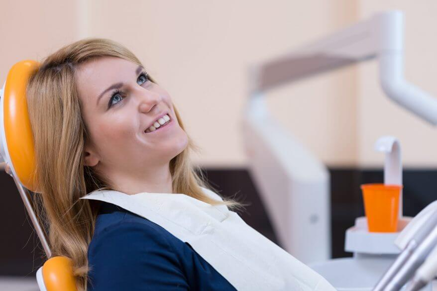 Where is the best miami shores dentist?