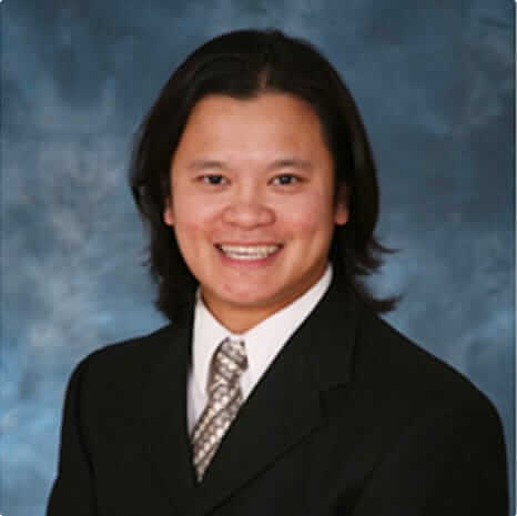 Dr. Baokhoi Bui