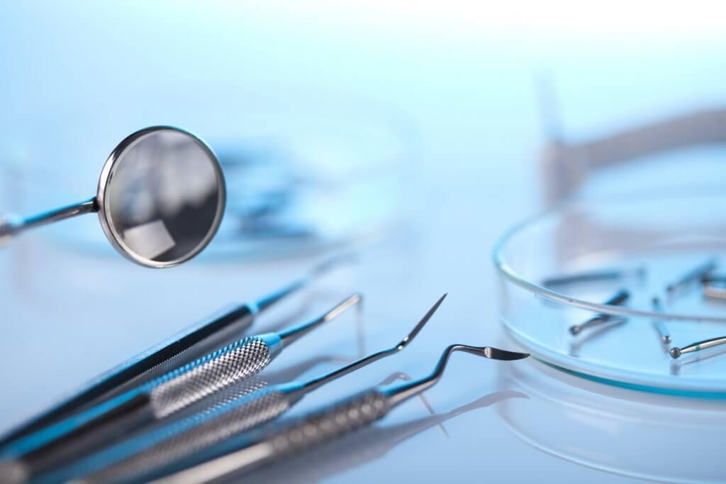 who offers orthodontics aventura?