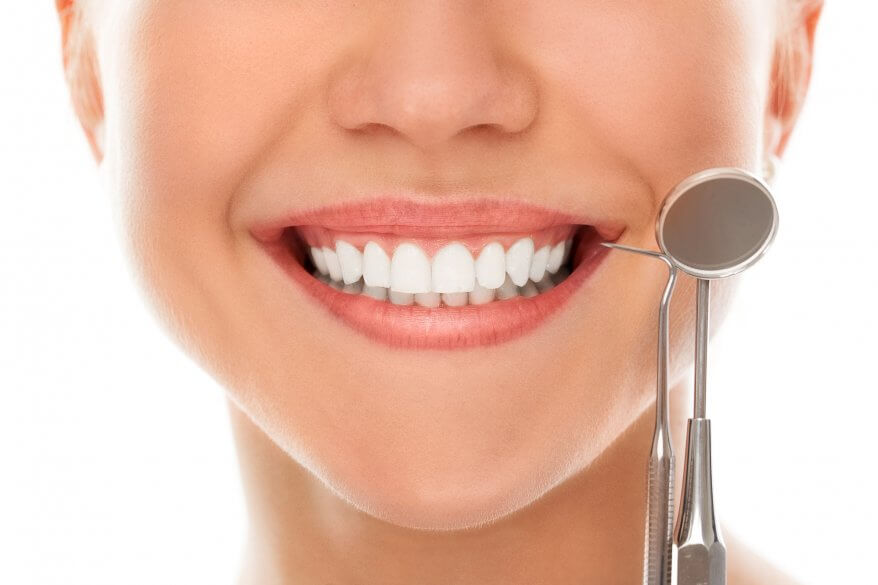 who offers the best dentures north miami?