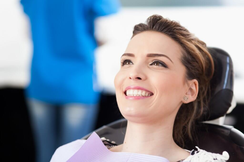 who offers a north miami dentist?