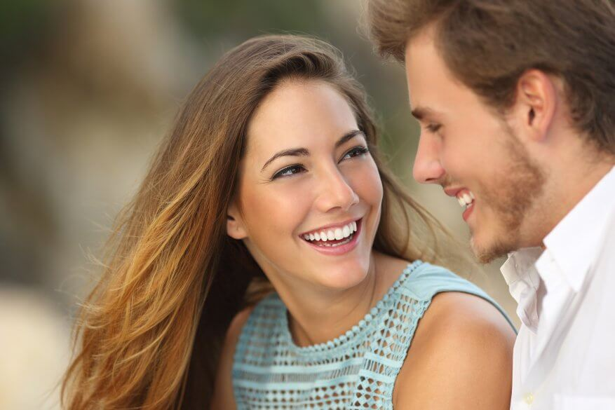 who offers the best sedation dentistry north miami?