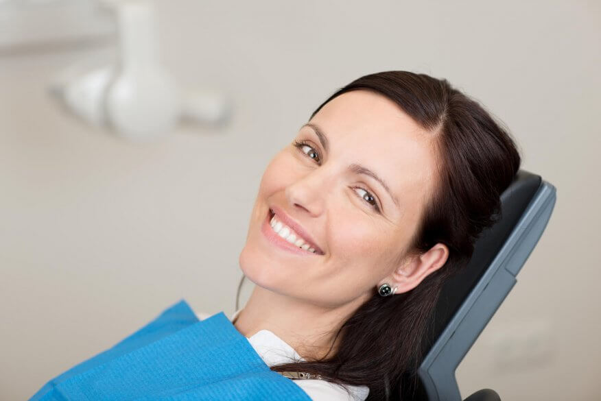 who offers the best dental implants north miami?