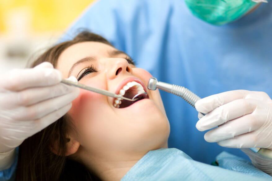 who offers dental implants sunny isles fl?