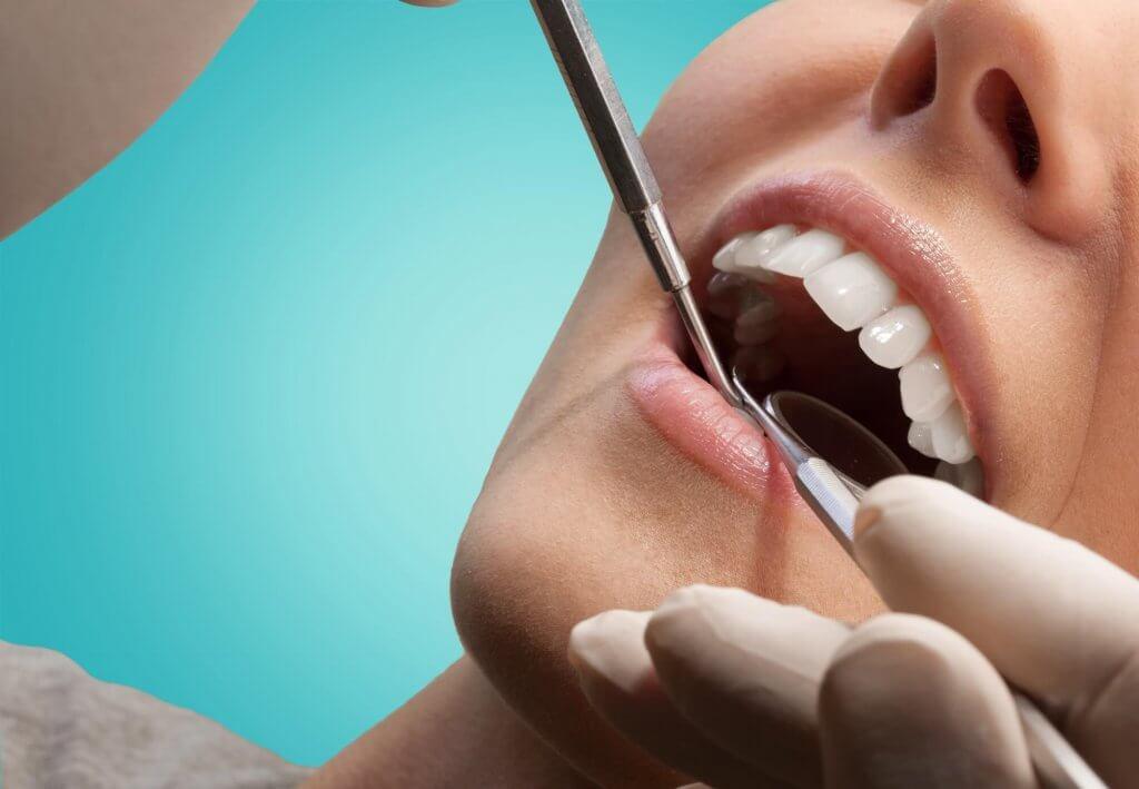 who offers endodontist north miami?