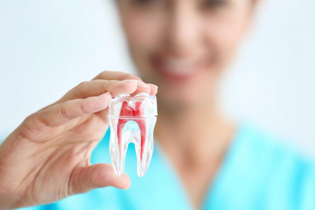 what can dental implants sunny isles fl do for me?