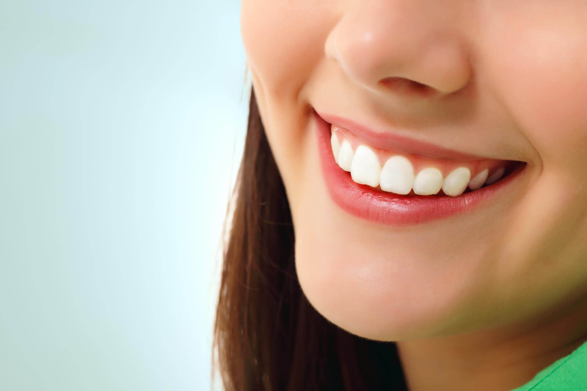 where is the best aventura invisalign?