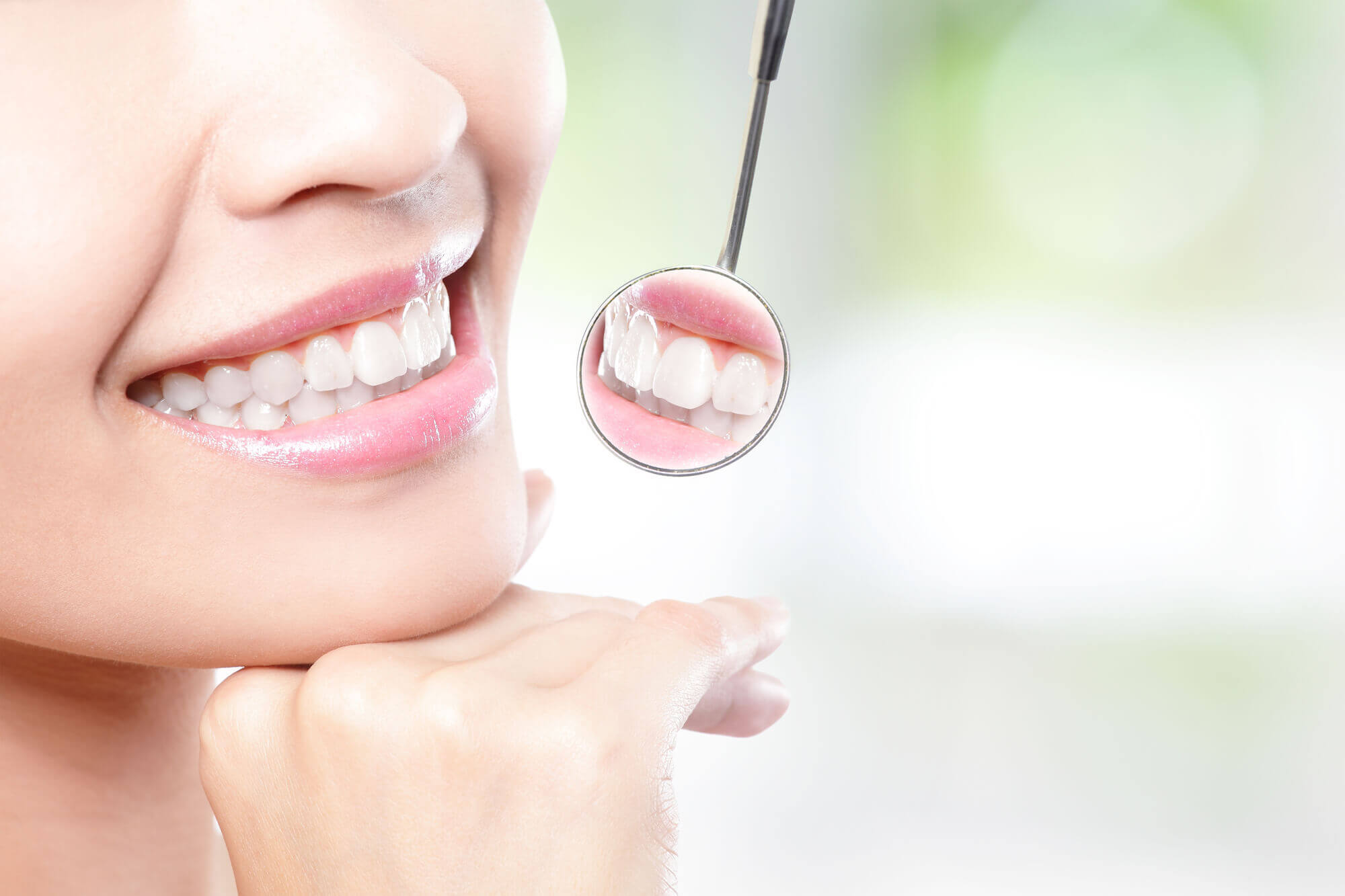 where is the best place to get dental implants sunny isles fl?