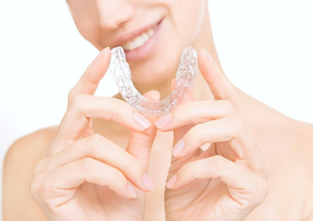 where is the best place to get aventura invisalign?