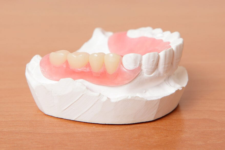 where are dentures north miami?