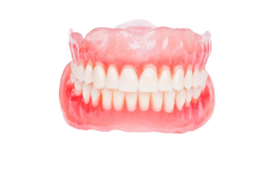 where is the best dentures north miami?