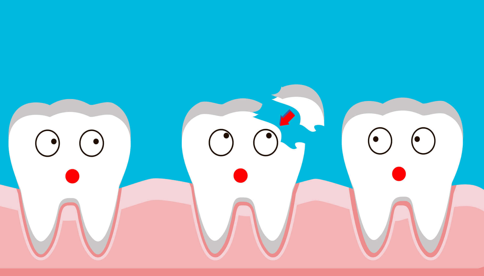 Where can I find a North Miami Dentist?