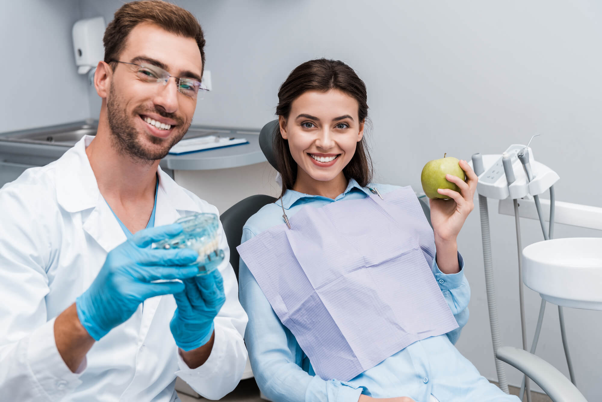 Where can I find an Orthodontist North Miami?