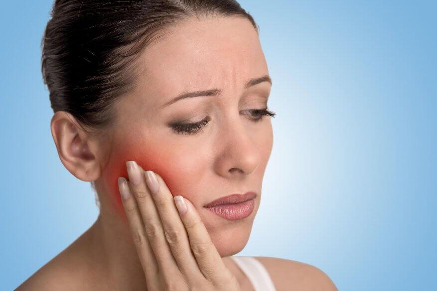 Where can I find an Endodontist North Miami?