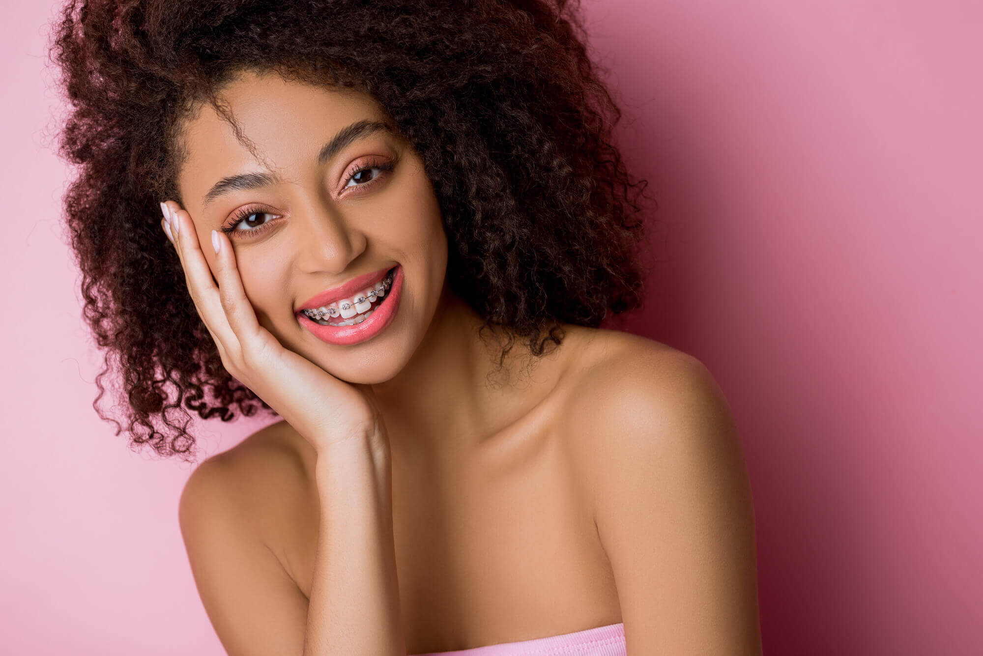 Where can I find Orthodontics Aventura?