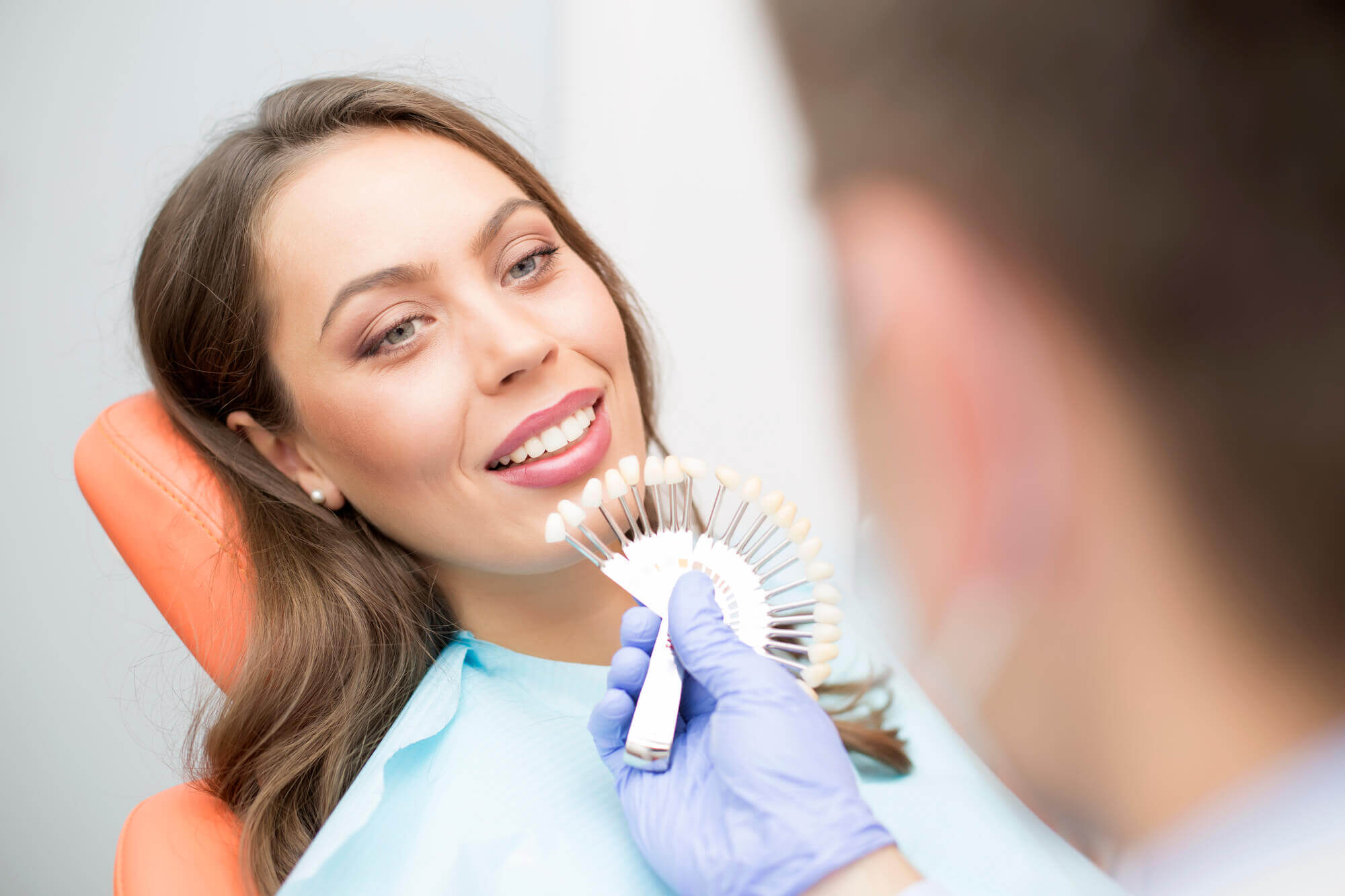 where to get the best dental implants in sunny isles fl?