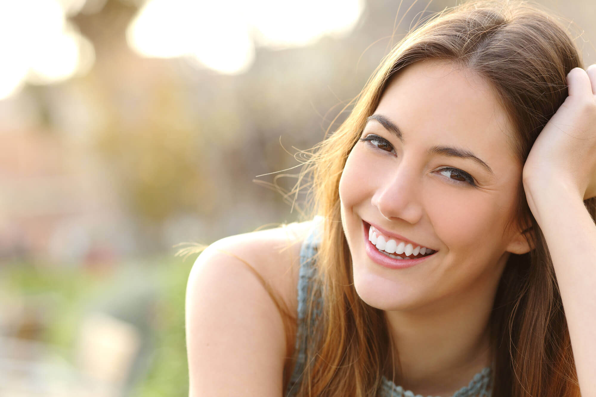 where to get best teeth whitening north miami?