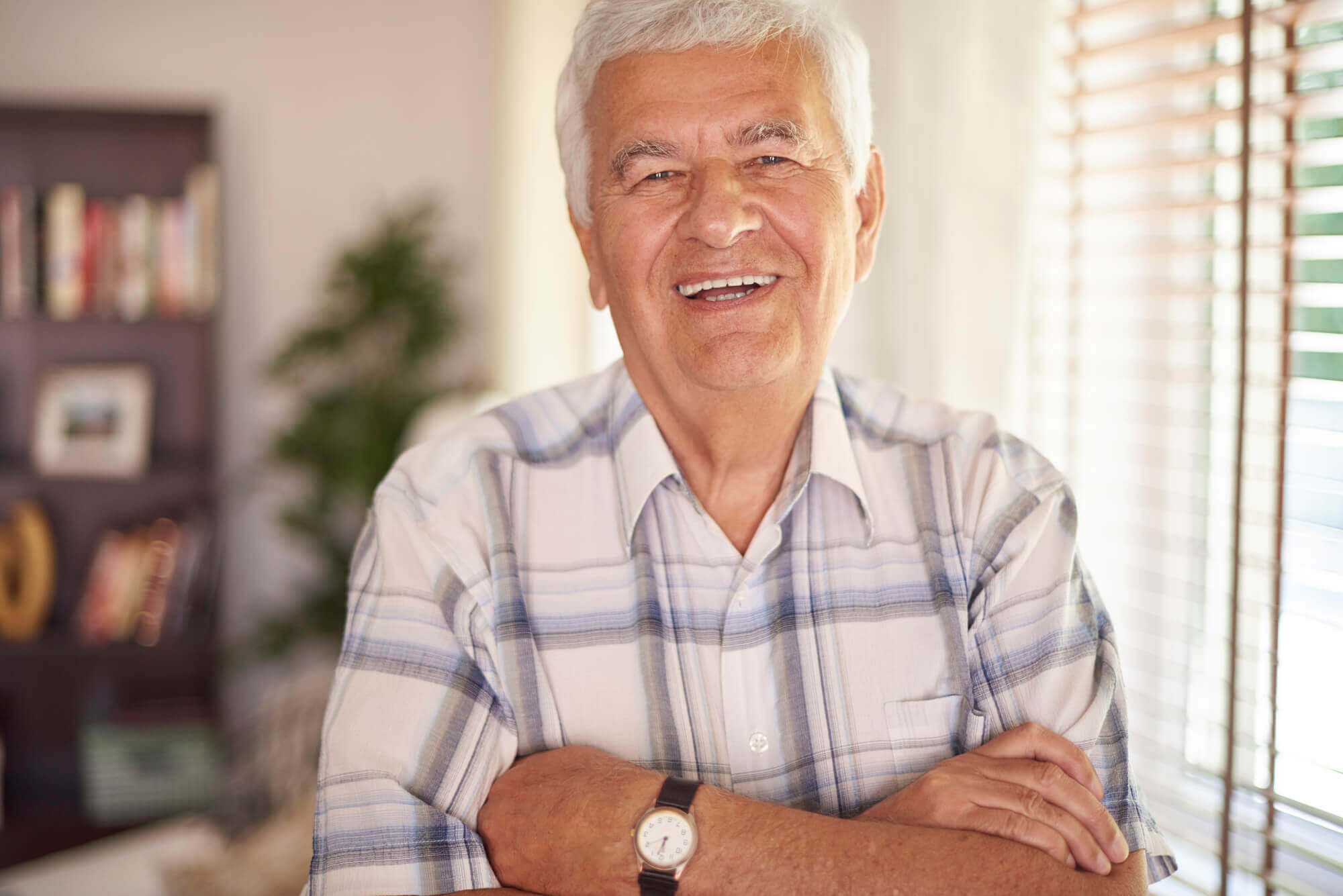 where to get best dentures in north miami?