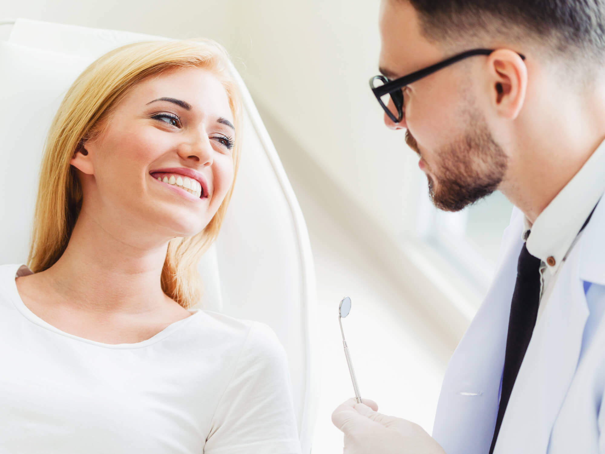where can i get sedation dentistry in north miami?