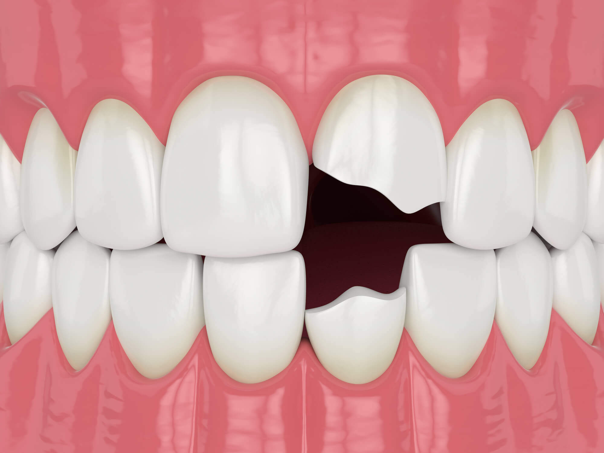 Who is the best Aventura Dentist?