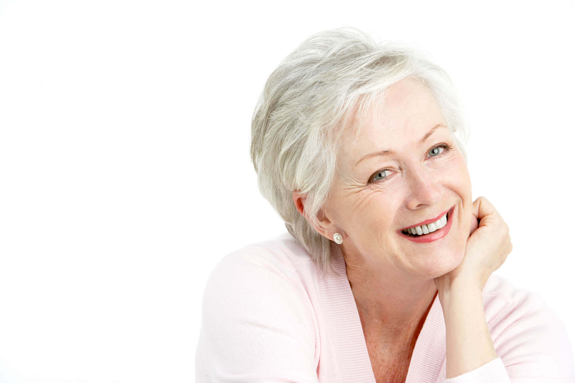 where can i get dental implants in north miami?