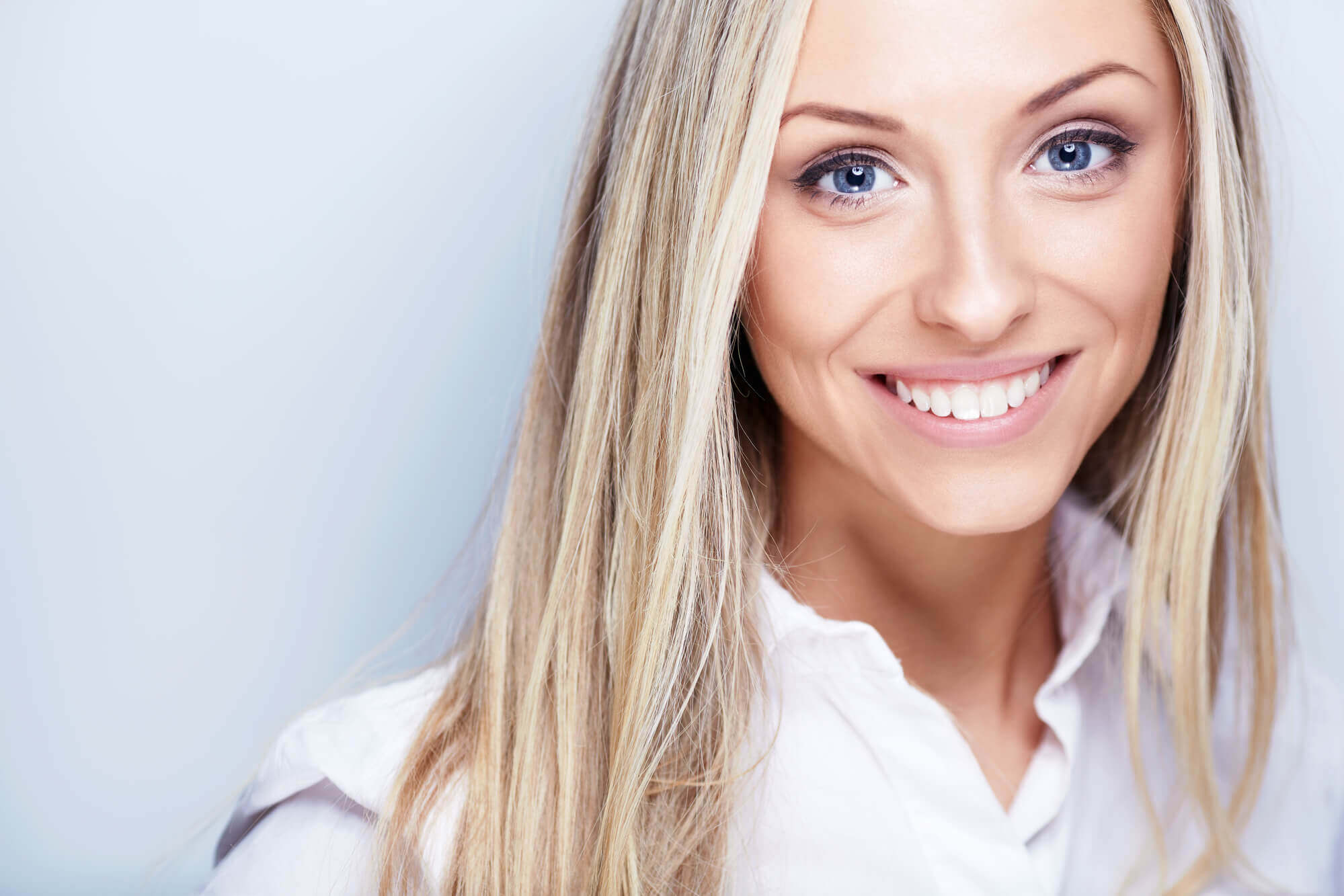teeth whitening north miami