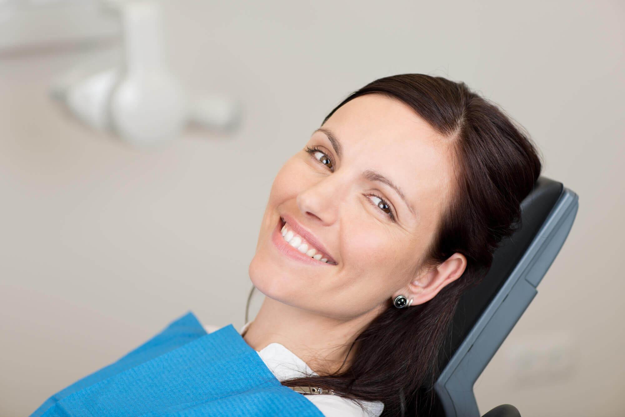 Teeth Whitening Aventura